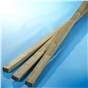 c16-graded-kd-h-t-cls-50x150mm-38fx140f-treated-p