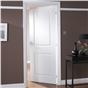cambridge-2-panel-door-1