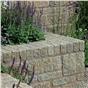 carluke-walling-buff-black-rumbled-face-300x140x100mm-2