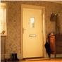 castle-composite-cottage-doorset-1