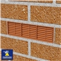 combination-pvc-airbrick-225mm-x-75mm-terracotta-ref-g930-terra-2