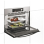 compact-45cm-steam-oven-stainless-steel-prcm330-1