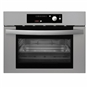 compact-45cm-steam-oven-stainless-steel-prcm330