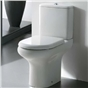 compact-close-coupled-dual-flush-wc-pak-with-soft-close-seat-ref-compaksc-2