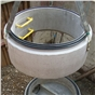 concrete-manhole-ring-1050mm-dia-x-1000mm-deep-cw-4no-double-steps-1
