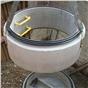 concrete-manhole-ring-1050mm-dia-x-750mm-deep-cw-3no-double-steps-1