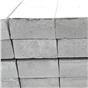 concrete-padstone-440-x-140-x-102mm-ref-pad03gc-1