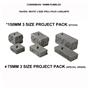 connemara-150mm-rumbled-raven-white-3-size-proj-pack-4-0sq-mtr-1