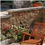 connemara-coping-walling-900-x-220-x-73mm-raven-white