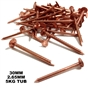 copper-nails-30mm-x-2-65mm-5kg-tub-ref-14010579