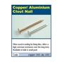 copper-nails-38mm-x-3-35mm-1kg-tub-ref-14040160-1