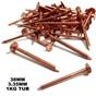 copper-nails-38mm-x-3-35mm-1kg-tub-ref-14040160