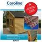 coroline-corrugated-bitumen-sheet-2mtr-x-950mm-black-ref-cbs