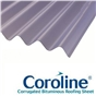 coroline-corrugated-bitumen-sheet-2mtr-x-950mm-translucent-ref-74200-1