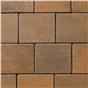 corrib-210x170x60mm-curragh-gold-smooth-paving-blocks-252no-9m2-per-pack-28no-per-m2-