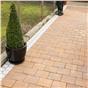 corrib-210x170x60mm-curragh-gold-smooth-paving-blocks-252no-9m2-per-pack-28no-per-m2-3