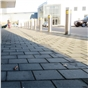 corrib-60mm-black-granite-9m2-per-pack-