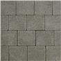corrib-60mm-black-granite-9m2-per-pack-1