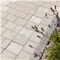 corrib-60mm-silver-granite-9m2-per-pack-