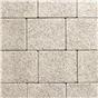 corrib-60mm-silver-granite-9m2-per-pack-1