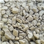 cotswold-chippings-10-20mm-bulk-bag-1