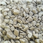 cotswold-chippings-10-20mm-bulk-bag-2