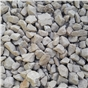 cotswold-chippings-10-20mm-bulk-bag-3