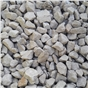 cotswold-chippings-10-20mm-bulk-bag-5