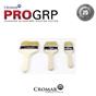 cromar-laminating-brush-3-