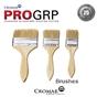 cromar-laminating-brush-3-1
