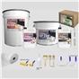cromar-pro-grp-fibreglass-roofing-kit-system-13m-