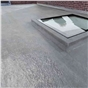 cromar-pro-grp-fibreglass-roofing-kit-system-13m-1