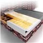 cromar-pro-grp-fibreglass-roofing-kit-system-13m-2