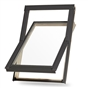 dakea-roof-window-kav-c2a-55x78cm-5