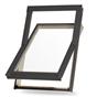 dakea-roof-window-kav-c4a-55x98cm-5