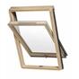 dakea-roof-window-kav-m4a-78x98cm-