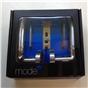 dale-mode-door-pack-ref-pbx2020