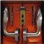 dale-open-door-pack-ref-pbx2010-2