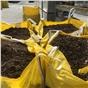 decorative-bark-1m3-bulk-bag-non-returnable-5