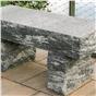 dolmen-seat-riven-1