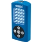 draper-21-led-worklight-with-timer-ref-03026-2