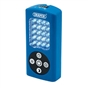 draper-21-led-worklight-with-timer-ref-03026