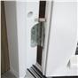 dreamvu-french-patio-doors-3