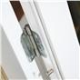 dreamvu-french-patio-doors-4