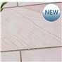 dune-sandstone-3-size-project-pack-17.78-sq.mtr-image2.jpg