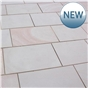 dune-sandstone-3-size-project-pack-17.78-sq.mtr.jpg