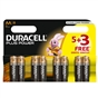 duracell-aa-batteries-multi-pack-8-ref-xms15battaa-1