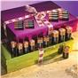 duracell-aa-batteries-multi-pack-8-ref-xms15battaa