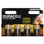 duracell-c-battery-multi-pack-4-xms15battc-1