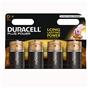 duracell-d-battery-multi-pack-4-xms15battd-1